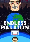 Endless Pollution